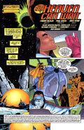 X-Men Vol 2 42 001