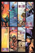 X-Men Vol 2 85 001