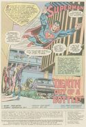 Action Comics Vol 1 496 001