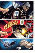 Adventures of Captain America Vol 1 2 001