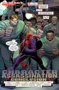 Amazing Spider-Man Vol 1 588 001