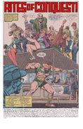 Avengers Vol 1 273 001