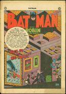 Batman Vol 1 30 001
