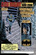 Batman Vol 1 514 001