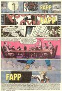 Daredevil Vol 1 231 001