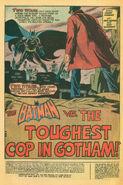 Detective Comics Vol 1 428 001