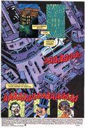Detective Comics Vol 1 637 001