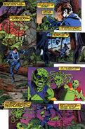 Fantastic Four Vol 1 411 001
