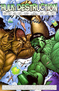 Hulk Destruction Vol 1 1 001