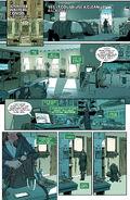 Hulk Vol 4 1 001