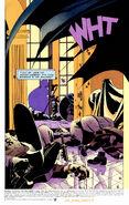 Legends of the Dark Knight Vol 1 85 001
