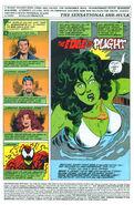 Sensational She-Hulk Vol 1 56 001
