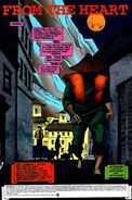 Superman Vol 2 118 001