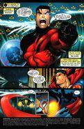 Superman Vol 2 163 001