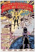 Uncanny X-Men Vol 1 254 001