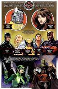 Uncanny X-Men Vol 1 535 001
