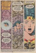 Wonder Woman Vol 2 14 001