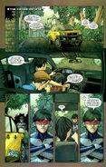 X-Men Vol 2 163 001