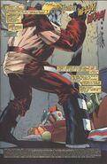 X-Men Vol 2 61 001