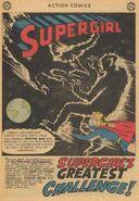 Action Comics Vol 1 287 017