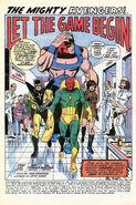 Avengers Vol 1 69 001