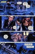 Batman Vol 1 694 001
