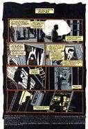 Daredevil Vol 1 319 001