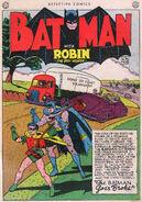 Detective Comics Vol 1 105 001