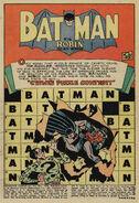 Detective Comics Vol 1 142 001