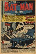 Detective Comics Vol 1 220 001
