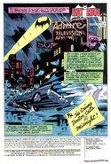 Detective Comics Vol 1 494 001