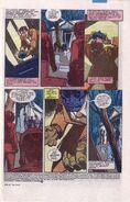 Detective Comics Vol 1 553 001