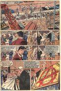 Detective Comics Vol 1 609 001
