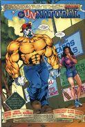 Incredible Hulk Vol 1 435 001