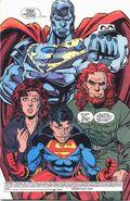 Superman Vol 2 81 001