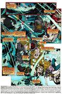 Avengers Vol 1 374 001
