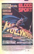 Batman Vol 1 349 001