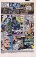 Batman Vol 1 384 001