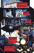 Batman Vol 1 601 001