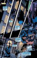 Legends of the Dark Knight Vol 1 168 001