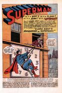 Action Comics Vol 1 331 001