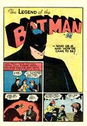 Batman Vol 1 1 001