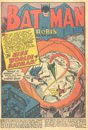 Detective Comics Vol 1 208 001