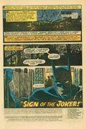 Detective Comics Vol 1 476 001