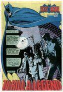 Detective Comics Vol 1 500 001