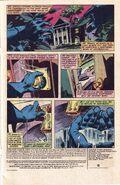 Detective Comics Vol 1 517 001
