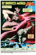 Detective Comics Vol 1 545 001