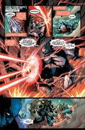 Guardians 3000 Vol 1 1 001