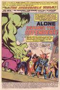 Incredible Hulk Vol 1 207 001