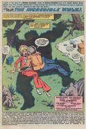 Incredible Hulk Vol 1 223 001